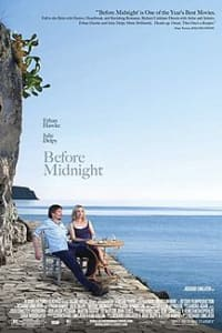 Before Midnight | Bmovies