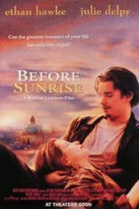 Before Sunrise | Bmovies