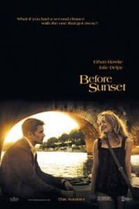 Before Sunset | Bmovies