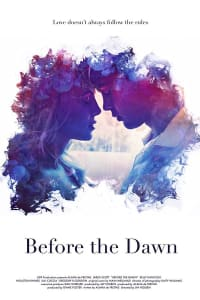 Before the Dawn | Bmovies