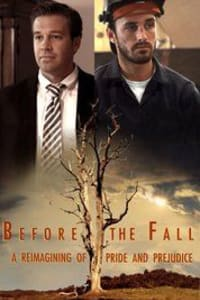 Before the Fall | Bmovies