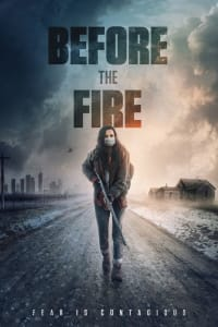 Before the Fire | Watch Movies Online