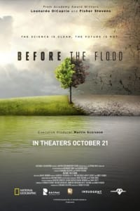 Before the Flood | Bmovies