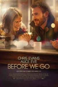 Before We Go | Bmovies