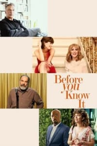 Before You Know It | Bmovies