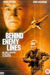 Behind Enemy Lines (2001) | Bmovies