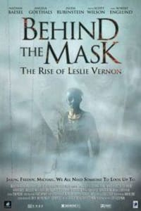 Behind the Mask: The Rise of Leslie Vernon | Bmovies