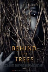Behind the Trees | Bmovies