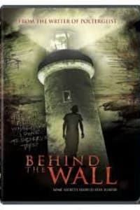 Behind The Wall | Bmovies