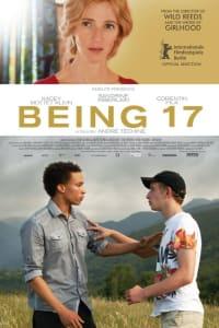 Being 17 | Bmovies