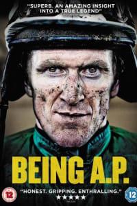 Being AP | Bmovies