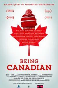 Being Canadian | Bmovies