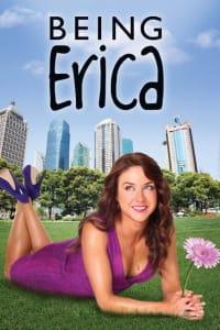 Being Erica - Season 2 | Bmovies