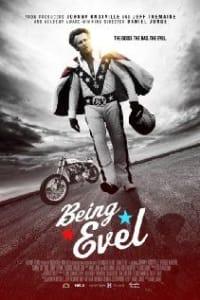 Being Evel | Bmovies
