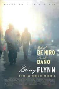 Being Flynn | Bmovies