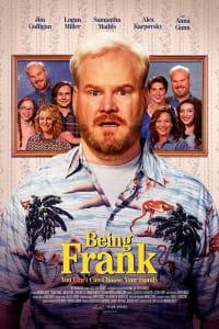 Being Frank | Bmovies