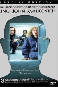 Being John Malkovich | Bmovies
