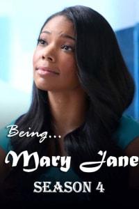 Being Mary Jane - Season 4 | Bmovies