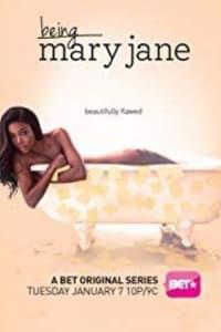 Being Mary Jane - Season 5 | Bmovies