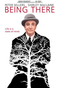 Being There | Bmovies