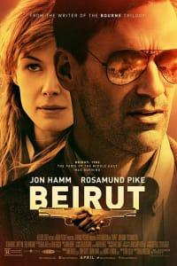 Beirut   Bmovies
