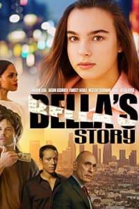 Bella's Story | Bmovies
