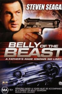 Belly of the Beast | Bmovies