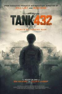 Belly Of The Bulldog (Tank 432)   Bmovies