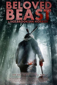 Beloved Beast | Bmovies