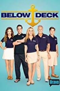 Below Deck - Season 6 | Bmovies