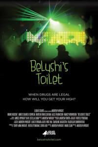 Belushi's Toilet | Bmovies