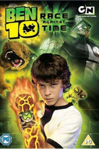 Ben 10: Race Against Time | Bmovies