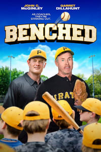 Benched | Bmovies