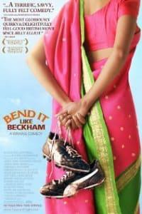 Bend it Like Beckham | Bmovies