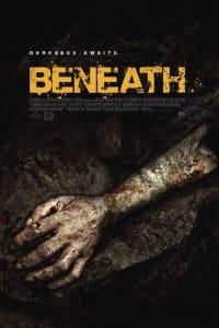 Beneath | Bmovies