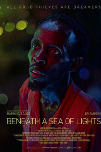 Beneath a Sea of Lights | Watch Movies Online