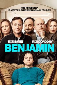 Benjamin | Bmovies