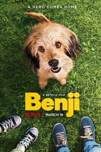 Benji | Bmovies