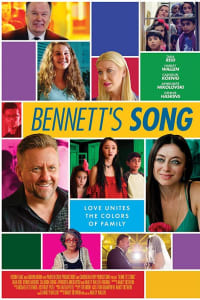 Bennetts Song | Bmovies