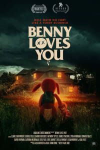 Benny Loves You | Bmovies