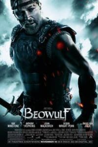 Beowulf   Bmovies