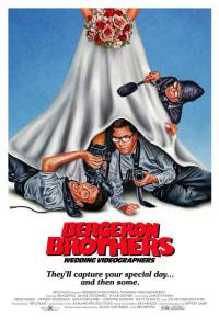 Bergeron Brothers: Wedding Videographers | Bmovies