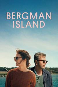 Bergman Island | Bmovies