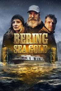 Bering Sea Gold - Season 14 | Bmovies
