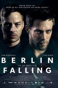 Berlin Falling | Bmovies