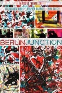 Berlin Junction | Bmovies