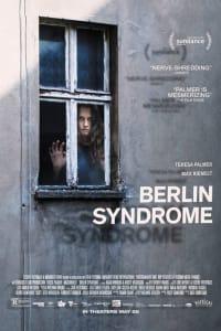 Berlin Syndrome | Bmovies