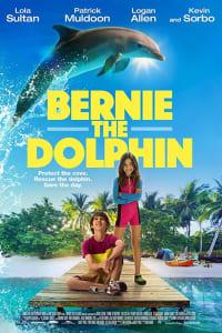 Bernie The Dolphin | Bmovies