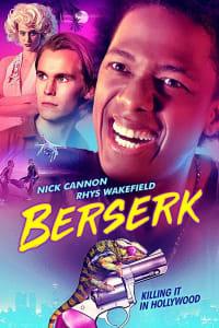 Berserk | Bmovies
