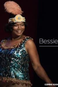 Bessie | Bmovies